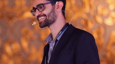 Photo of Egyptian startup creates potentially lifesaving medical e-ID system