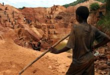 Photo of Trafigura signs artisanal cobalt supply deal with Congo
