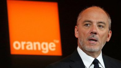 Photo of Orange launches new high-speed telecoms network across West Africa