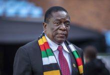 Photo of Zimbabwe starts repossessing under-utilised farms