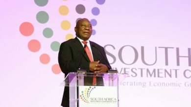 Photo of South African economy to rebound in 2021: World Bank