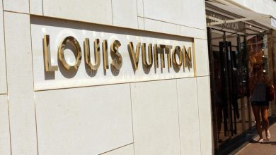 Photo of Botswana's 549-carat white diamond sold to Louis Vuitton, HB Antwerp