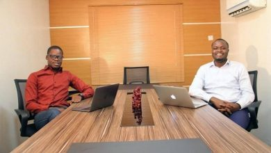 Photo of Nigerian startup SeamlessHR raises new funding to scale its HR solutions