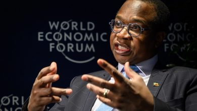 Photo of Zimbabwe's economy expected to grow 7.4 pct in 2021- Finance Minister