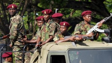 Photo of Mozambique, Tanzania to launch joint operations against insurgents