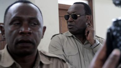 Photo of Tanzania arrests opposition leaders, foiling post-election protests