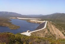 Photo of Tanzania: African Development Bank approves $120 million loan to build Malagarasi Hydropower Project