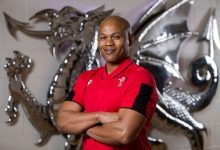 Photo of South African named head coach of Wales' women's rugby team