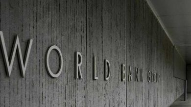 Photo of World Bank grants additional 130 mln USD to boost Ghana's COVID-19 response