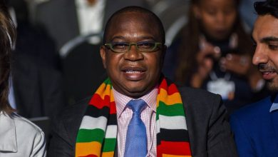 Photo of Zimbabwe has reduced Corporate Tax for Mining Industry – Finance Minister