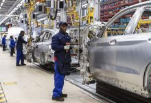 Photo of Nissan keen to explore Africa's  Continental Free Trade Area and sets up new business unit