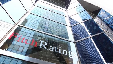 Photo of Debt markets open again for sub-Saharan Africa – Fitch
