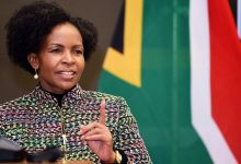 Photo of BRICS cooperation to improve South African youths' capabilities in science, innovation