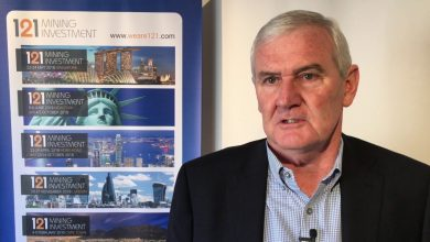 Photo of Canadian Mining giant completes US$60m Zimbabwean  expansion project