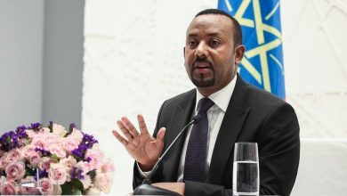 Photo of United Nations and Ethiopia reach aid pact for war-hit Tigray