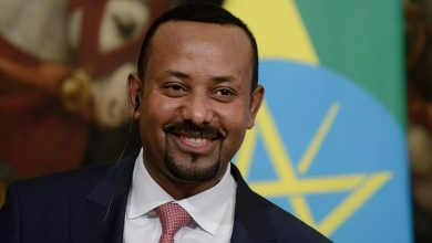 Photo of Ethiopian PM hails army's good job in crippling TPLF's destabilizing agenda