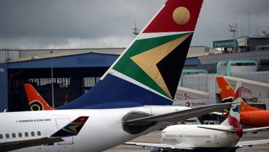 Photo of Government in talks with Canadian firm over SAA – report