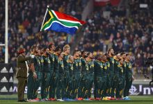 Photo of Springboks to play England, Scotland in 2021 European tour