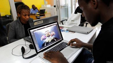 Photo of Tech investors eye Africa's education and financial sectors