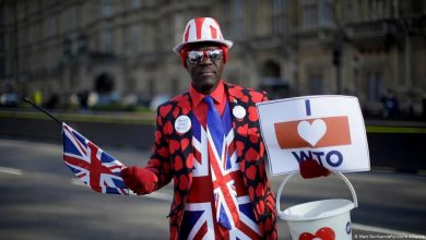 Photo of UK-Africa trade: What will Brexit change?