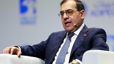 Photo of Egypt to invest 7 bln USD in new petroleum refining projects: minister
