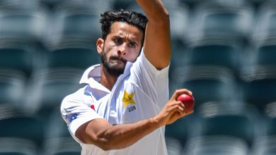 Photo of Pakistan name nine uncapped players in Test squad ahead of South Africa series