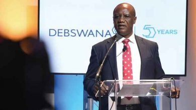 Photo of Botswana's Debswana terminates mining contract with Australia's Thiess
