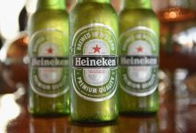 Photo of Heineken South Africa to cut jobs, put investments on hold