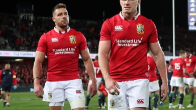 Photo of Lions could rescue South Africa tour by hosting test series