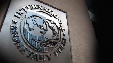 Photo of Zambia, IMF to hold talks on credit facility from next month