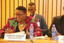 Photo of Bridging education gaps can uplift African women entrepreneurs – UN report