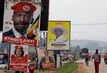 Photo of Uganda orders all social media to be blocked – letter