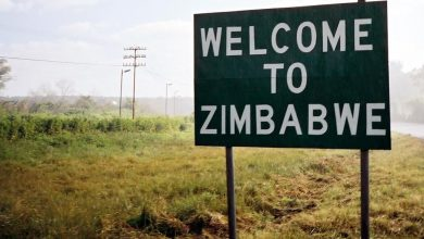 Photo of African Banks sign deal to upgrade Trade Checkpoint  at Zimbabwe Border