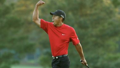 Photo of Breaking Feature:The greatest Golfer, Tiger Woods was rushed to a Los Angeles hospital on Tuesday after serious car accident.
