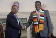 Photo of Now Is the Time for the US to Reset Relations with Zimbabwe
