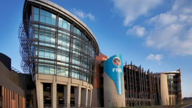 Photo of FNB recognised as Africa's Most Valuable Bank Brand for second year in a row