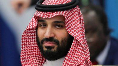 "Photo of U.S. report says Saudi crown prince approved operation to ""capture or kill"" Khashoggi"