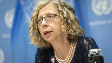 Photo of UNEP says policy shift key to tackle global environmental challenges