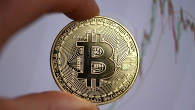 Photo of A South African actuary explains how you should look at investing in Bitcoin