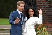 Photo of No return: Harry and Meghan make final split with British royal family