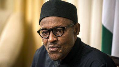 Photo of Nigeria's Senate approves president's nominee for anti-corruption chief