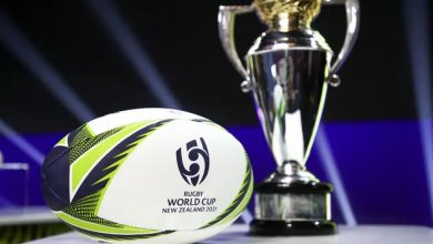 Photo of Women's Rugby World Cup set to be postponed to 2022