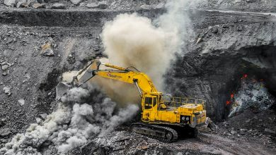 Photo of Mining sector urged to adapt to changes brought by COVID-19, climate change