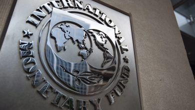 Photo of IMF says will continue talks with Zambia, progress made