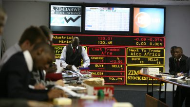 Photo of Individuals can also harness the benefits of investing in stock markets