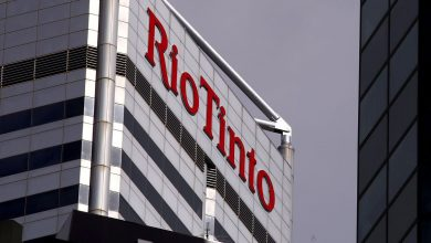 Photo of U.S. judge rejects SEC bid to expand Rio Tinto fraud lawsuit on Mozambique coal business